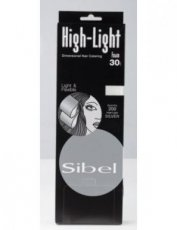 Sibel Highlight Foam 30 cm